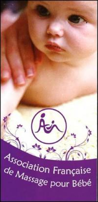 Idée de Sortie Sauclières Instructrice en massage pour bébé