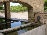 Idée de Sortie Saint Martin d'Ardèche Saint-Julien-de-Peyrolas