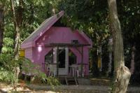 Idée de Sortie Montfrin Camping Belle Rive