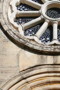 Idée de Sortie Saint Martin d'Ardèche Laval-Saint-Roman