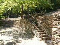 Idée de Sortie Malbosc Camping du Pont du Mas