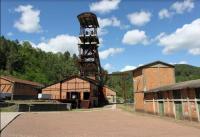 Idée de Sortie Gard Conférence à la Maison Mineur