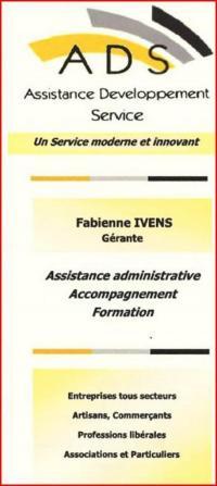 Idée de Sortie Gard Assistance Développement Service