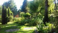 Idée de Sortie Prudhomat Jardins de la Maison des Fleurs- Rendez-Vous aux Jardins