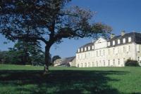 Idée de Sortie Gramat Visite Commentée du Château de la Pannonie