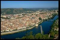 Idée de Sortie Laroque des Arcs Visite Guidée : Cahors, les Lieux de Mémoire de la Seconde Guerre Mondiale