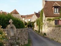 Village de Fanlac-Credit-OT-Lascaux-Vallee-Vezere