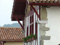 Visite du village de Garris-Credit-Begirada