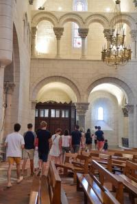 Visite guidée Coeur de Saint-Sever-Credit-Gilles-ARROYO