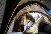 cave-Lagreou Bayonne
