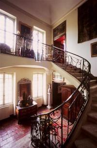 Château du Prada-Credit-prada