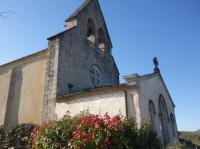 Village de Sauviac-Credit-OT-du-Bazadais