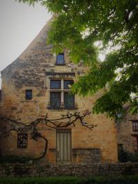 Bastide de Domme-Credit-Epic-Perigord-noir-Sud-Dordogne
