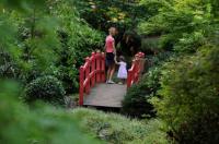 L'éveil des sens au parc Jean Rameau-Credit-N-Le-Lievre
