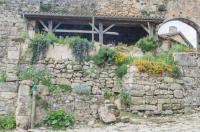 Village ancien de Castelmoron d'Albret-Credit-Entre-deux-Mers-Tourisme