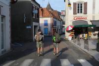 Visite vidéoguidée d'Arthez de Béarn et des chapelles-Credit-OTCDB