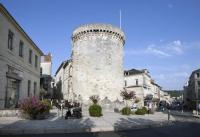 Idée de Sortie Coulounieix Chamiers OFFICE DE TOURISME DU GRAND PERIGUEUX