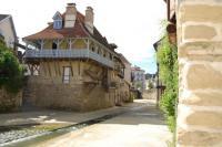 Idée de Sortie Salies de Béarn Visite audioguidée, Ze visit à Salies-de-Béarn