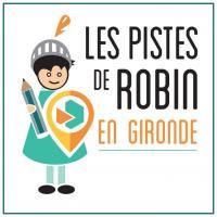 Rallye patrimoine, sur les pistes de Robin-Credit-C-Dejardin