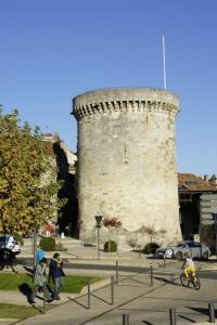 La Tour Mataguerre-Credit-office-tourisme-grand-perigueux