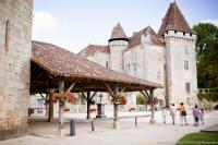 Village de St-Jean-de-Cole-Credit-OT-du-Perigord-Gourmand