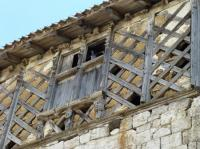 Balade patrimoine d'Issigeac-Credit-BIT-Issigeac