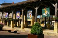 Visite aux lampions de la Cité Médiévale de Belvès-Credit-jonathan-barbot