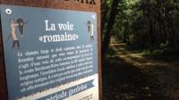 Idée de Sortie Pressignac Vicq Balade patrimoine Saint Félix de Villadeix