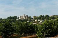 Visite de Duras-Credit-Chateau-de-Duras