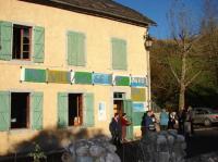 Un village se raconte - Écomusée-Credit-Ecomusee-Lourdios-Ichere