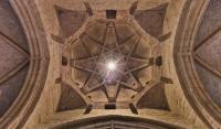 Église Romane de l'Hôpital-Saint-Blaise-Credit-carole-pro
