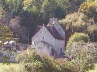 Idée de Sortie Midi Pyrénées Village de Saint Cirq