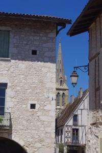 Bastide d'Eymet-Credit-Au-Fil-du-Temps-OT-Eymet-
