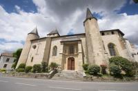 Village de Morlanne-Credit-Laurent-Pascal