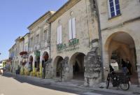 Les visites guidées de Sauveterre-de-Guyenne-Credit-Mairie