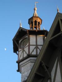 Idée de Sortie Lot et Garonne Visite de la Bastide de Castillonnès