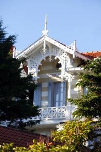 Ville d'Hiver d'Arcachon-Credit-SIBA--B-RUIZ
