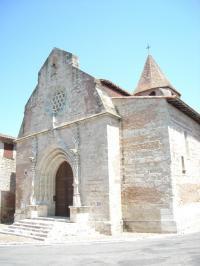 Idée de Sortie Lot et Garonne Visite du village médiéval de Casseneuil