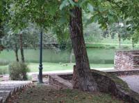 Visite du village médiéval de Casseneuil-Credit-otgv