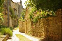 Idée de Sortie Nojals et Clotte Visite commentée de la Bastide de Beaumont