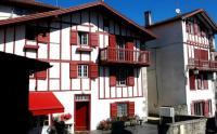 Idée de Sortie Cambo les Bains Visite guidée : les petites et grandes histoires de Cambo-les-Bains