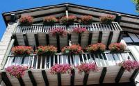Visite guidée : les petites et grandes histoires de Cambo-les-Bains-Credit--OT-CAMBO