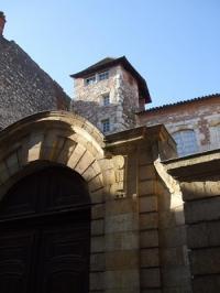 Idée de Sortie Lot et Garonne Agen : un coeur de ville aux richesses insoupçonnées
