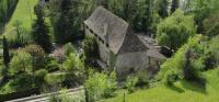 Idée de Sortie Saint Capraise de Lalinde Balade patrimoine Village papetier de Couze et Saint Front