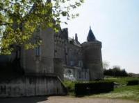 Bastide de Saint-Aulaye-Credit-mairie