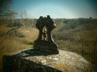 Idée de Sortie Lot et Garonne Visite guidée à thème l'évolution des paysages à travers l'histoire