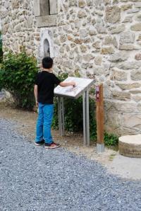 Le petit explorateur-Credit-Office-de-Tourisme-Terres-de-Chalosse