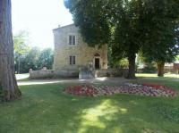 Idée de Sortie Lot et Garonne Visite commentée de Casteljaloux