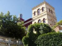 Idée de Sortie Lot et Garonne Bastide de Castelmoron-sur-Lot