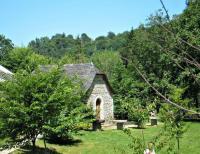 Le moulin communal-Credit-Mairie-Arette